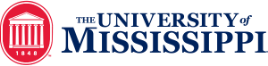 UM Graduate School Virtual Tour logo